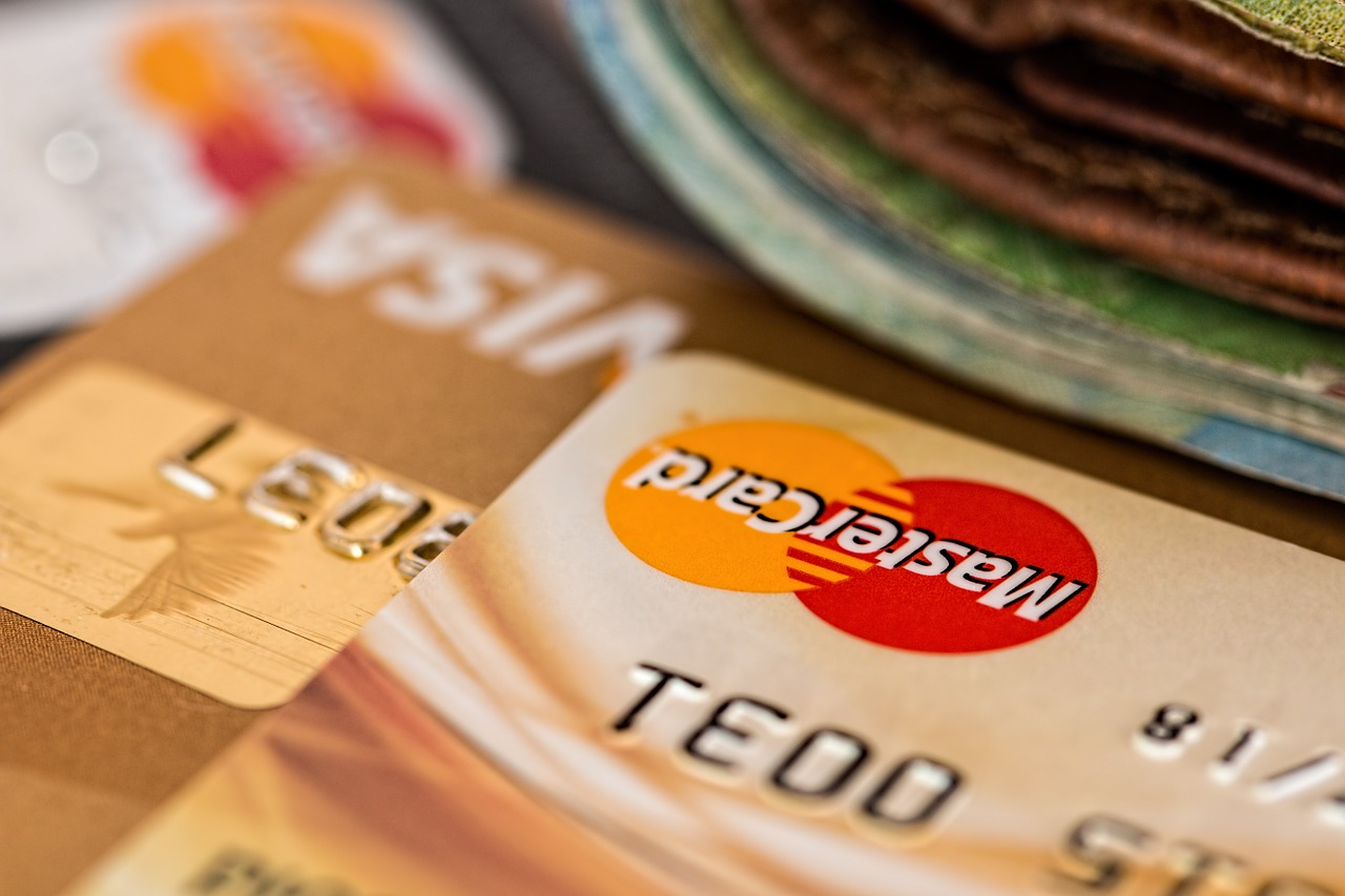 <p>Bad credit can be a real problem especially if you are ready to make some expensive purchases.</p>