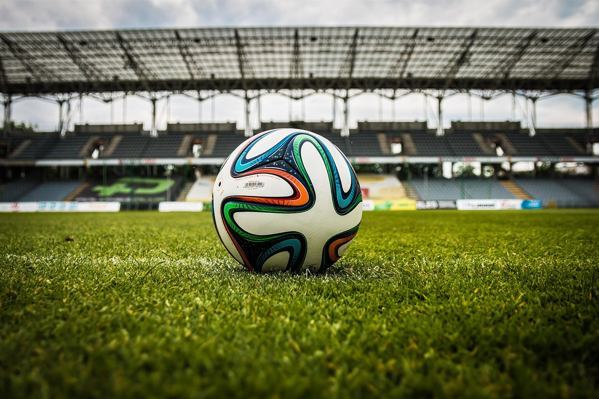 <p>Football is the most popular sport on the planet. It is also known as soccer. The game is popular because it can be played by up to 22 woMen at the same time. All you need is a field, a ball and 2 goal posts. More &#8230;Football A game usually [&hellip;]</p>